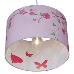 Kinderlampen, Kinderkamer Lamp Kinderverlichting