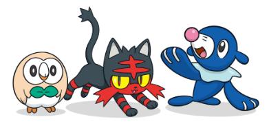 Pokemonkaarten.nl – Bestel originele Pokemon kaarten