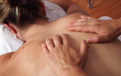 Iedereen kan baat hebben bij een ayurvedische massage in Den Haag